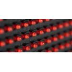 LED Reklama 130*20 WIFI